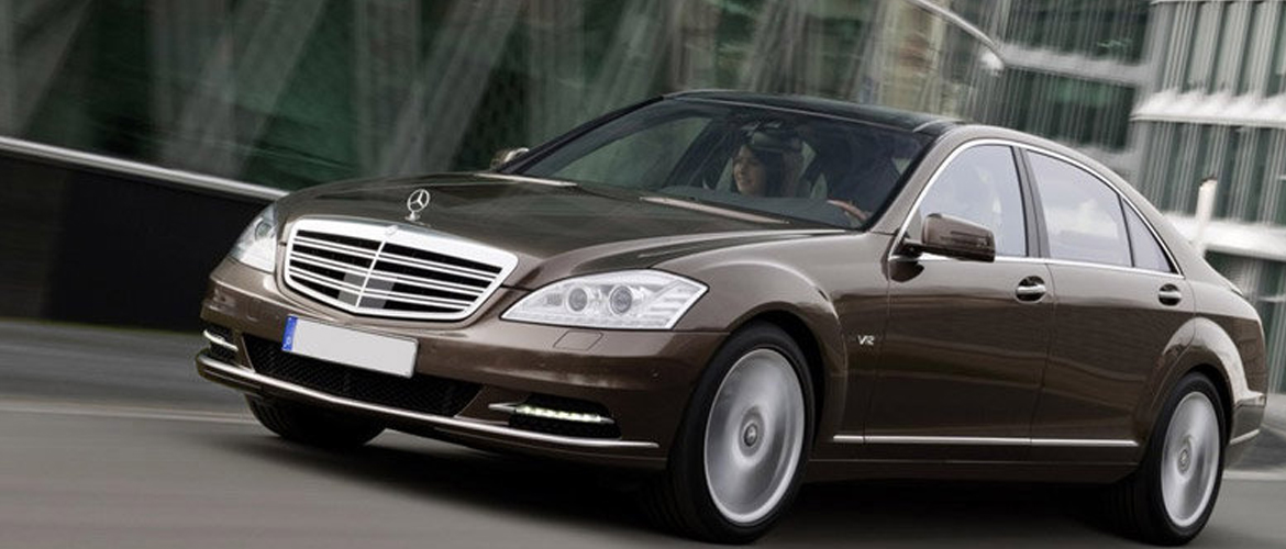 Hollis brothers auto repair foreign domestic auto repair for Mercedes benz certified mechanic