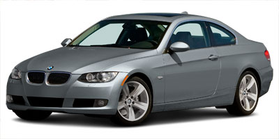 extended warranty for bmw a good thing hollis brothers auto repair. Cars Review. Best American Auto & Cars Review