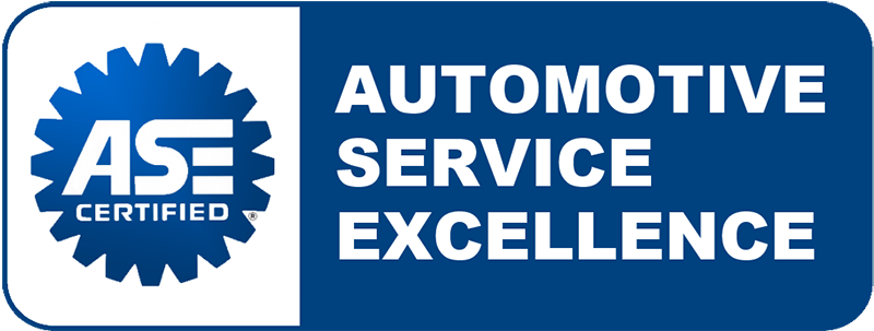 What does it mean to be ASE certified? | Hollis Brothers Auto Repair