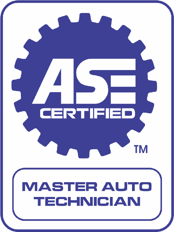 What Does It Mean To Be Ase Certified Hollis Brothers